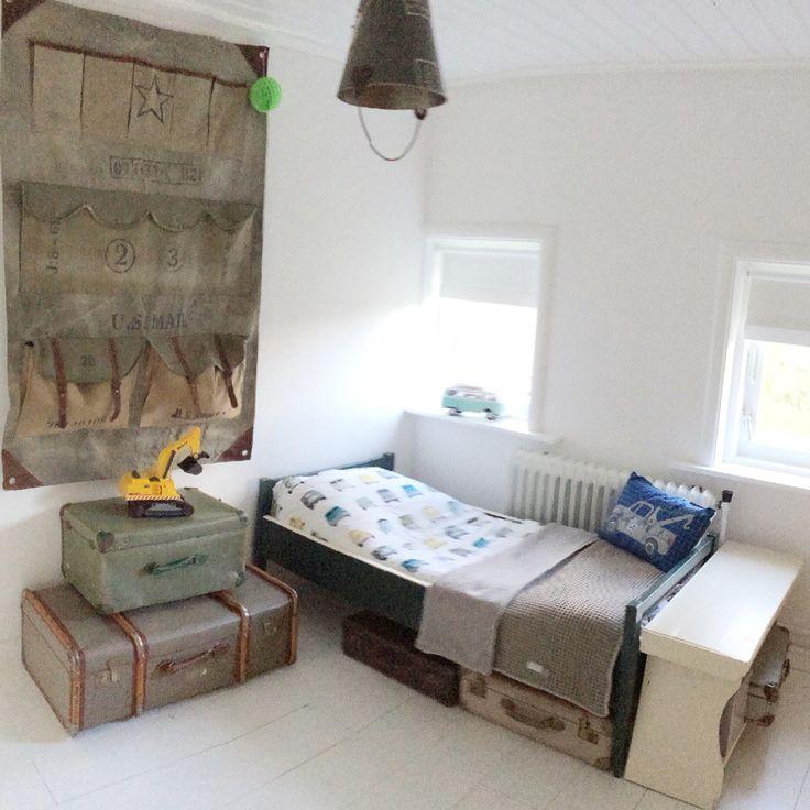 25 beste idee n over leger kamer op pinterest jongens leger kamer leger slaapkamer en camo - Ruimte stijl louis philippe ...