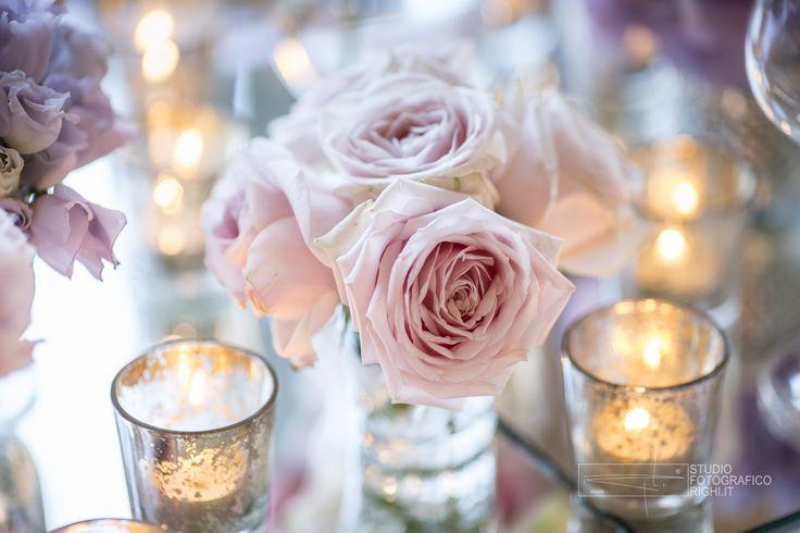 #FLORALIADECOR #StudioFotograficoRighi #SweetAvalanche #Candles