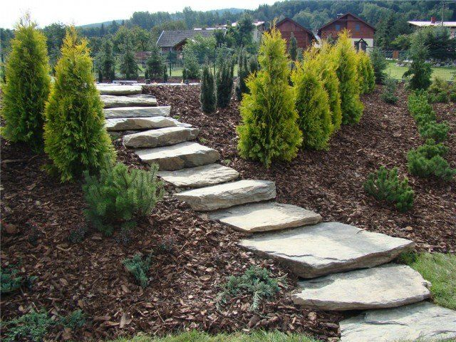 http://www.gpsklep24.pl/gallery/realizacje-gardenplanet/c84_0022.jpg