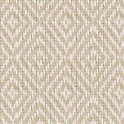 Fabrics - BENNET - ROBERT ALLEN FABRICS SESAME - Beige/Tan - Shop By Color - Fabric - Calico Corners - robert allen, bennet, sesame, fabric