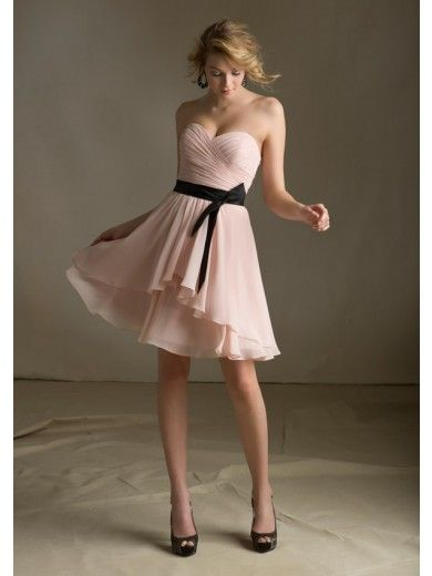 Missy Dress Australia ( http://www.missydressau.com ) is a China based retailer - brand of MissyDress which is an offering variaty of chic dresses with high quality for customers, from the moment this brand founded, our mission is to provide fine and good quality products all over the world. Our primary offerings are Prom Dresses, Evening Dresses, Bridesmaid Dresses, Formal Dresses etc.