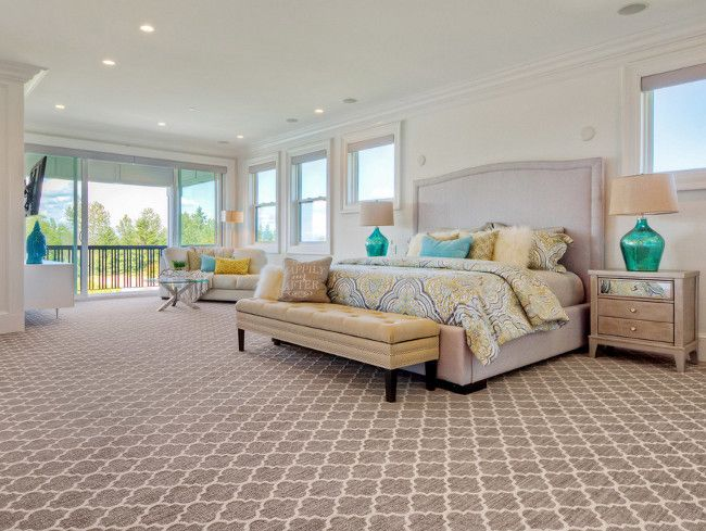 1000 Ideas About Bedroom Carpet On Pinterest Flooring Options Southern Style Bedrooms And
