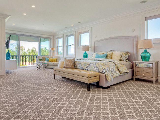 1000 Ideas About Bedroom Carpet On Pinterest Flooring