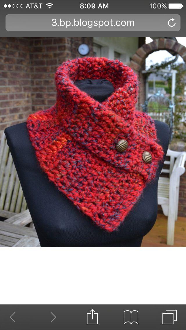 102 besten Crochet items I want to make Bilder auf Pinterest ...