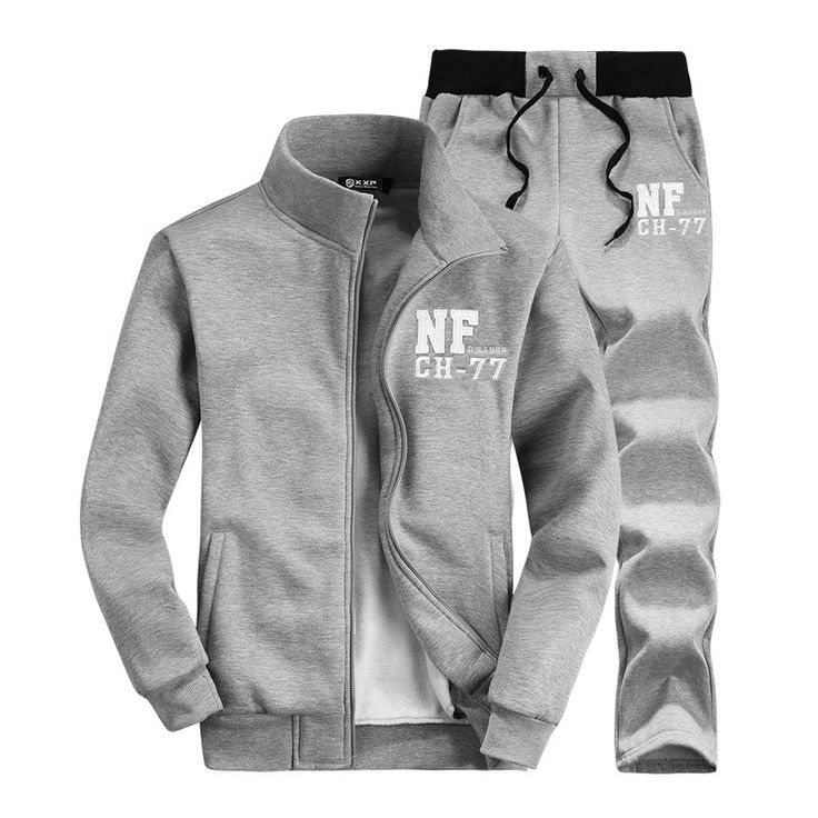 Would you buy this New Autumn Mens H...? Available now at DIGDU http://www.digdu.com/products/new-autumn-mens-hoodies-sets-brand-clothing-mens-tracksuits-sets-vetements-oversized-sweatshirts-sporting-suit-mens-sweat-suits?utm_campaign=social_autopilot&utm_source=pin&utm_medium=pin