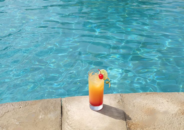 It's cocktail time at #TheTanjungBenoa . Let us know what's your favorite drink is at the #TheTAOBali !  www.benoaresort.com  #thetanjungbenoa #thetanjungbenoabeachresortbali #TheTAOBali #bali