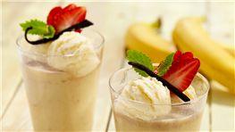 Hľadáte recept na osviežujúci nápoj pre celú rodinu? Navštívte stránku kuchynalidla.sk a vyskúšajte recept na chutné a osviežujúce jahodovo-jablkové smoothie s mätou.