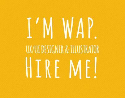 The 25+ best My cv ideas on Pinterest Creative cv design - my cv resume