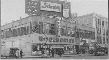 Jerome Avenue El at 170th St. | Toys & Nostalgia | The ...