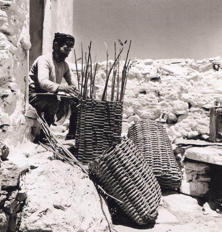 Ανατολική Κρήτη  1927-1939