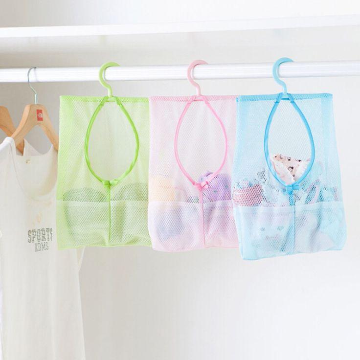 M s de 25 ideas fant sticas sobre organizador colgante for Organizador para ducha