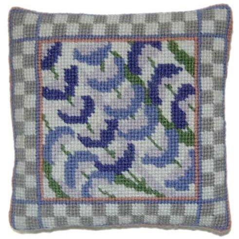 Lavender - Small Tapestry Kit