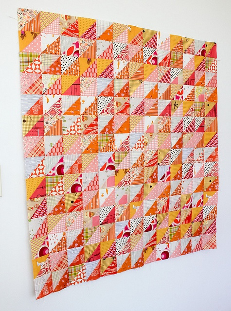 17 best images about quilts