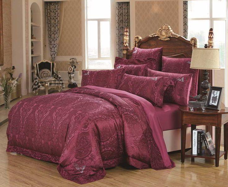 Для тех, кто ценит качество!  Постельное белье. Сатин. Asabella, ДИЗАЙН-627.  Прекрасный вариант для роскошного интерьера Вашей спальни, а так же идеально впишется в гостиничный номер класса Люкс или VIP.