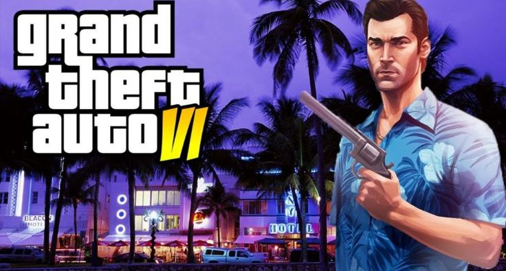 DOWNLOAD GRAND THEFT AUTO (GTA) 6 GAME FOR PC FULL VERSION | ashfaqal syed | Pulse | LinkedIn