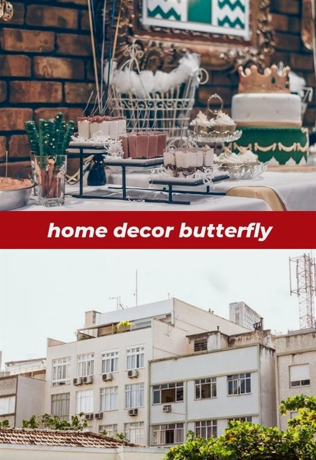 Home Decor Butterfly 124 20190204124800 62 Decals Fieldgate Homes Centre