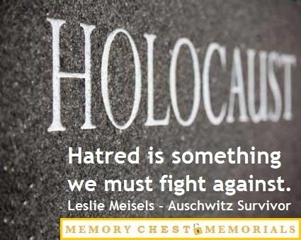 Holocaust survivor Elie Wiesel   January    is International Holocaust  Remembrance Day tweetgratis tk