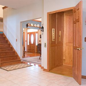 20 Best Images About Residential Elevators On Pinterest