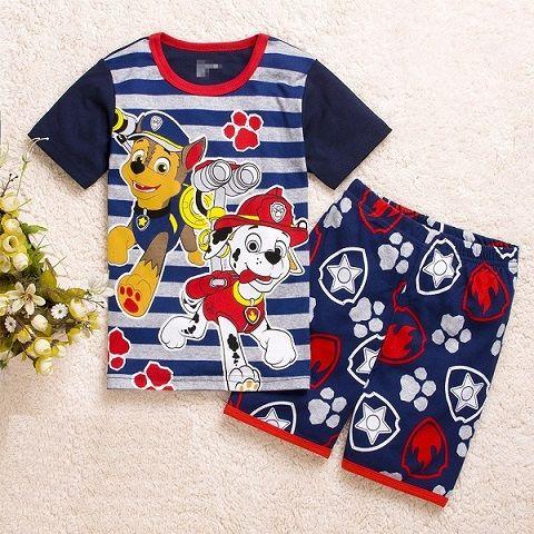 $5.99 (Buy here: https://alitems.com/g/1e8d114494ebda23ff8b16525dc3e8/?i=5&ulp=https%3A%2F%2Fwww.aliexpress.com%2Fitem%2FNewest-Children-Spiderman-Pajamas-Kids-Boys-Star-Wars-Pyjamas-Superhero-Pajamas-For-Sleepwear-Baby-Pajamas-Set%2F32671876367.html ) Newest Children Spiderman Pajamas Kids Boys Star Wars Pyjamas Superhero Pajamas For Sleepwear Baby Pajamas Set Children Pajamas for just $5.99