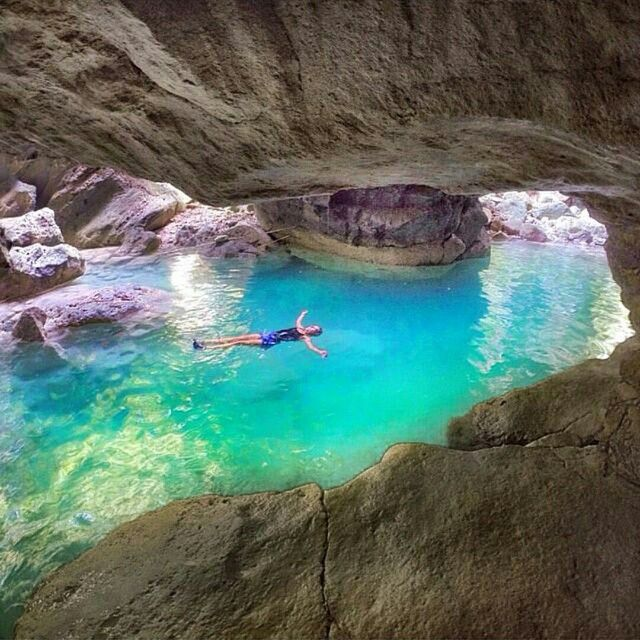 Badian, Cebu, Philippines by @ninjarod via @laurareidd