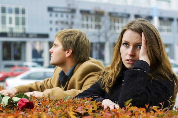20 First Date Questions You Don't Want to Ask — Ever