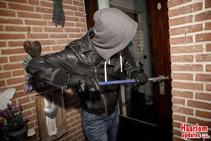 Inbrekers slaan slag tijdens kerstdiner - http://www.haarlemupdates.nl/2015/12/11/inbrekers-slaan-slag-tijdens-kerstdiner/