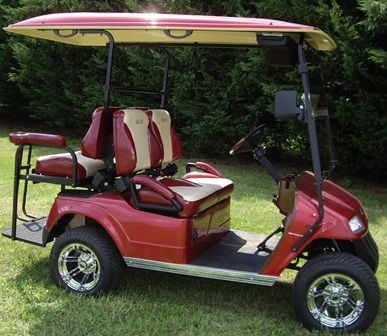be26c727d4b00384793f23071b0bfc32 golf carts action 23 best golf carts images on pinterest golf carts, photo and star ev golf cart wiring diagram at metegol.co