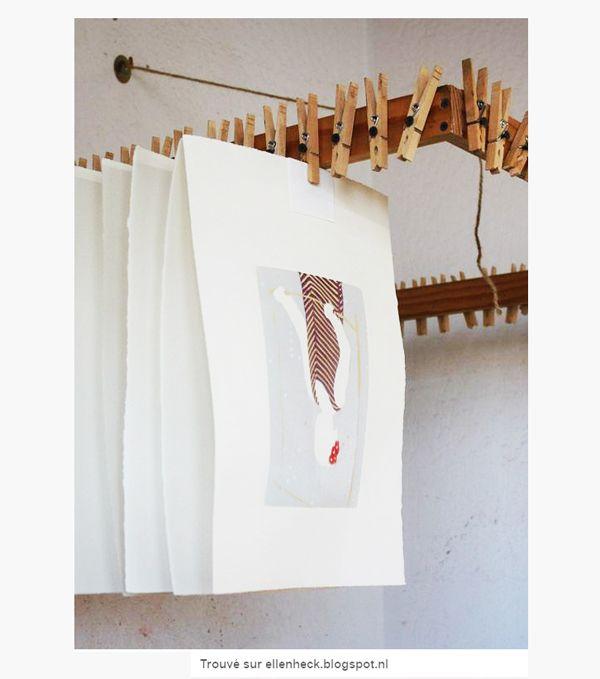 range-feuilles-2015