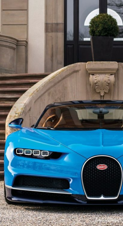 Bugatti 2017, Bugatti Chiron 2017, Cars 2017, Fancy Cars, Super Cars,  Flying Car, Top Car, Future Car, Exotic Cars