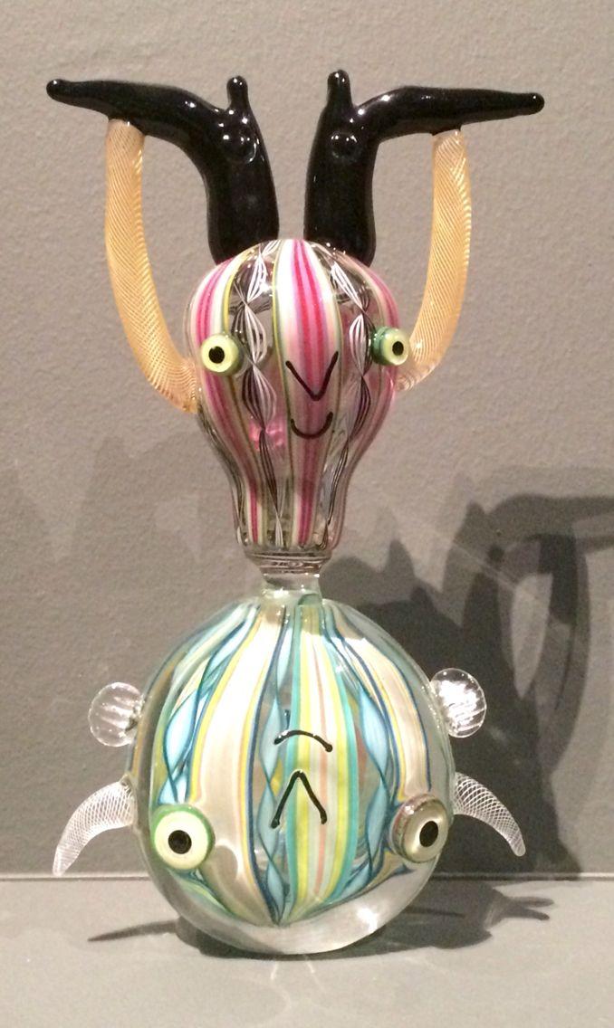 18 best Tom Moore glass artist images on Pinterest | Tom moore ...