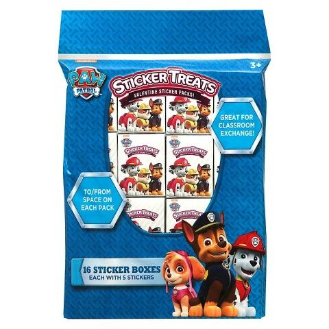 363 Best Paw Patrol Images On Pinterest Paw Patrol Party