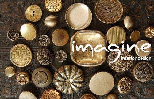 imagine interior design  new graphic design services