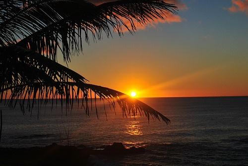 Rapa Nui - Chile