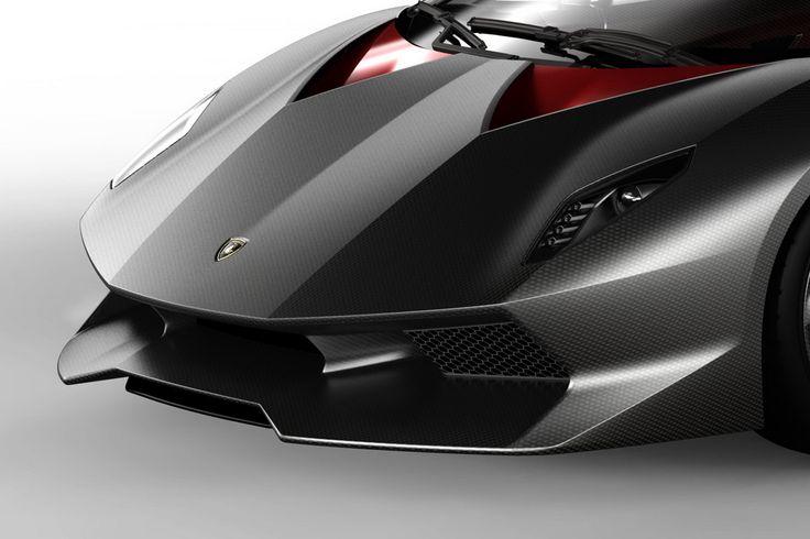 17 best images about lamborghini sesto elemento on pinterest carbon fiber track and cars. Black Bedroom Furniture Sets. Home Design Ideas