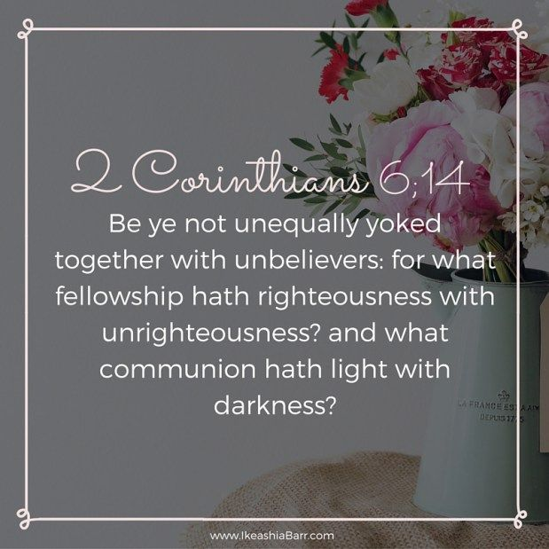 Bible Quotes About Love And Relationships: Bible: 3 Things That Transformed My Relationship With