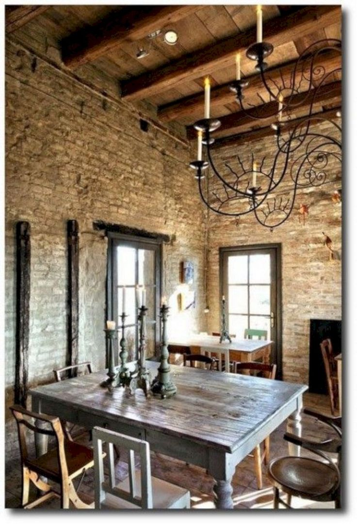 14 Marvelous Rustic Costal Home Decorating Ideas: Best 25+ Rustic Italian Ideas On Pinterest