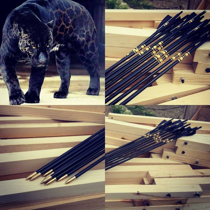 #archer #archery #ok #okçu #okçuluk #arrows #ottomanarrows #osmanlıoku #geleneksel #traditional #elişi #rengarenk #puta #okyay #yay #bow #tirkeş #sadak #deri #leather #quiver #armor #börk #martingale #martingal #horse #at #göğüslük #sinebend #shooting http://turkrazzi.com/ipost/1522289950446326197/?code=BUgQqT9gBG1
