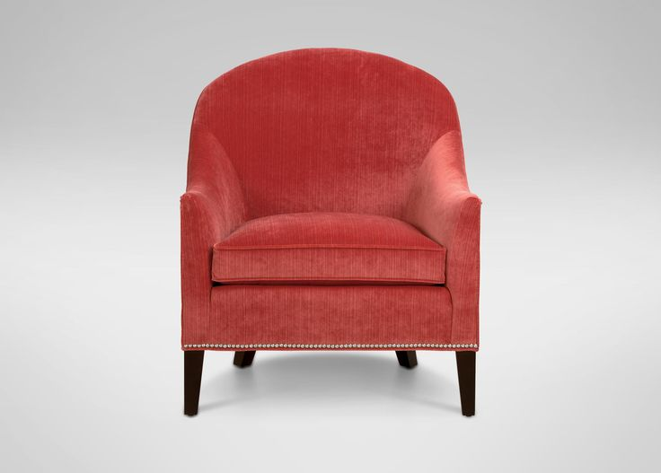 Buy Ethan Allenu0027s Grace Chair Or Browse Other Products In Chairs U0026 Chaises.