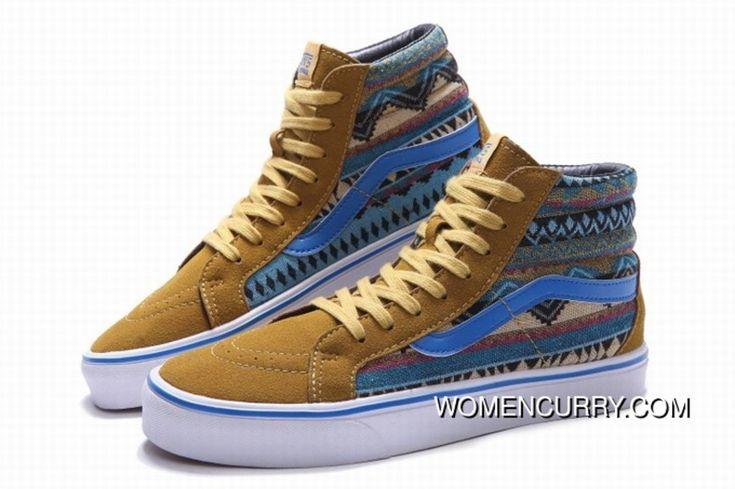 https://www.womencurry.com/vans-sk8hi-play-the-world-yellow-mens-shoes-top-deals.html VANS SK8-HI PLAY THE WORLD YELLOW MENS SHOES TOP DEALS Only $74.83 , Free Shipping!