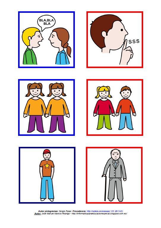 Registro y valoración cualitativa - Antónimos. Lámina 12 http://informaticaparaeducacionespecial.blogspot.com.es/2014/09/registro-y-material-complementario-para.html