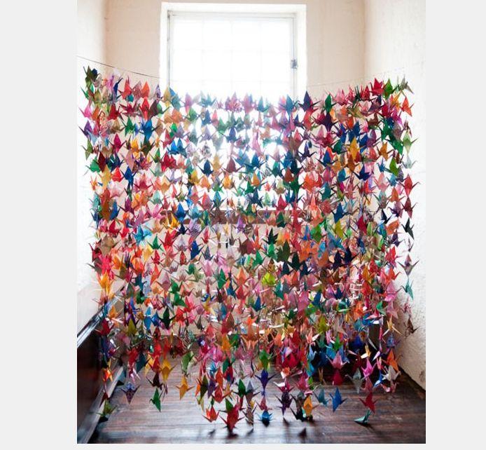 ... / kunst / Gardin : ) | Mood Board for ALS | Pinterest | Kunst
