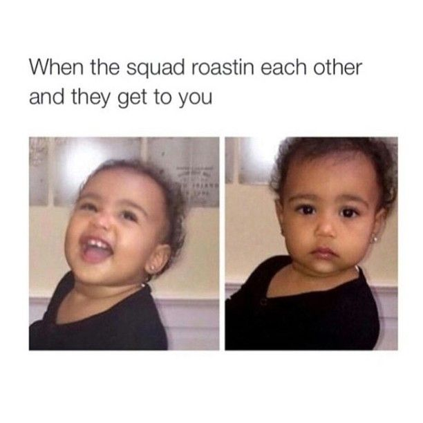 We All That One Group Chat Tag Your Squad Squadgoals Laughable Funny Girlproblems Whatsapp Me Funny Group Chat Names Group Chat Names Group Chat Meme