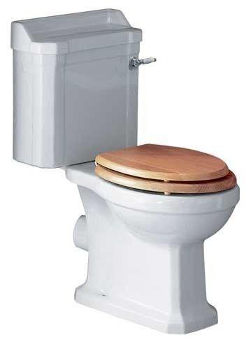 Best 25 Traditional toilet seats ideas on Pinterest Grey