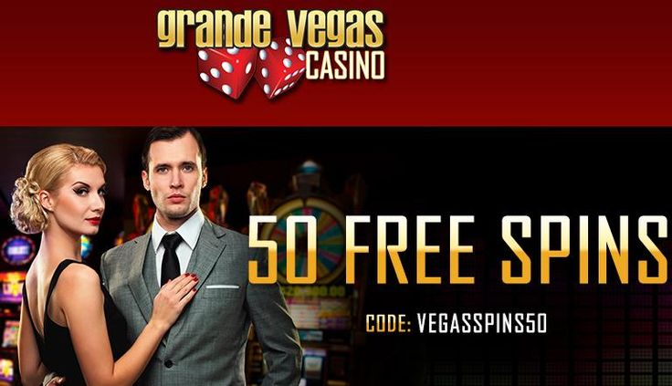 online casino free welcome spins
