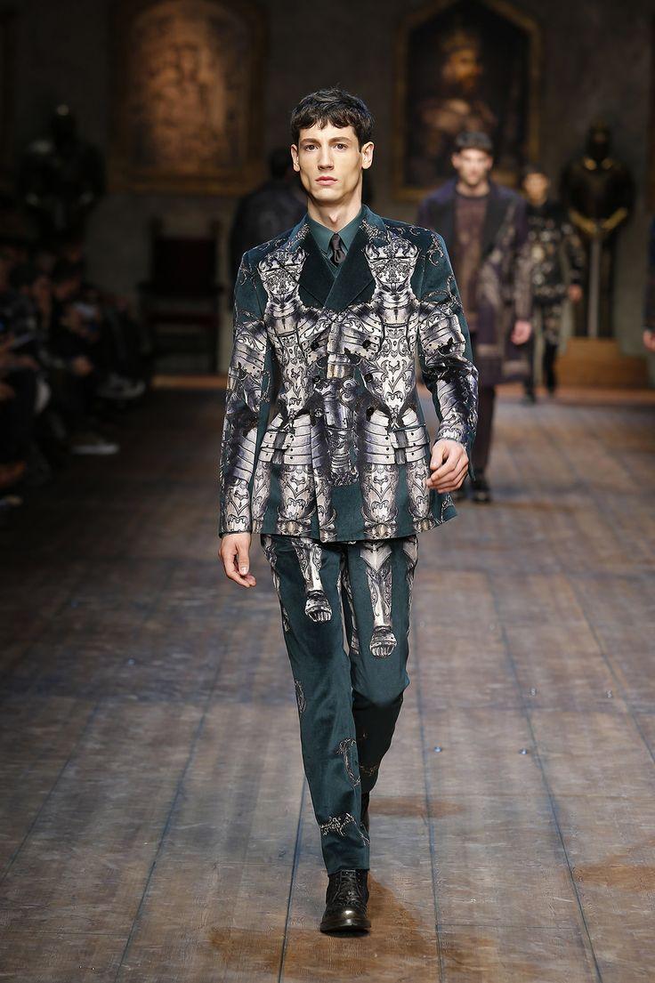 http://www.dolcegabbana.com/man/fashion-show/runway-gallery/dolce-and-gabbana-fw-2014-2015-men-fashion-show-runway-14/