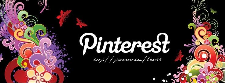 Cover Pinterest #https://www.facebook.com/heru.setiawan.5011