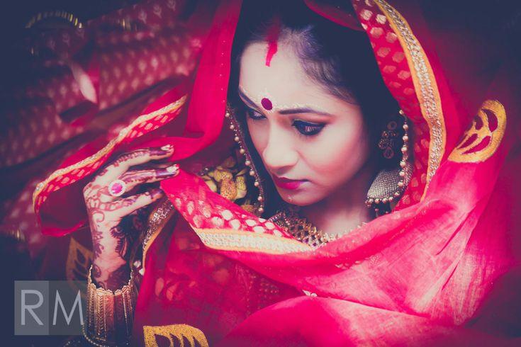 Finest candid wedding photography & Cinematic Wedding Videos in Kolkata…