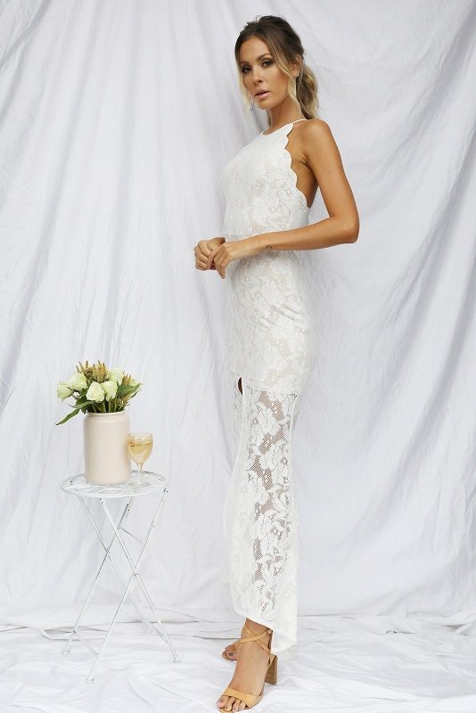 Xenia Boutique The Dress of Your Dreams  39908a4f4