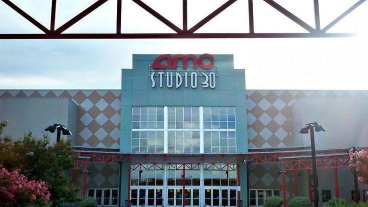 movie theaters in dallas tx - Google Search