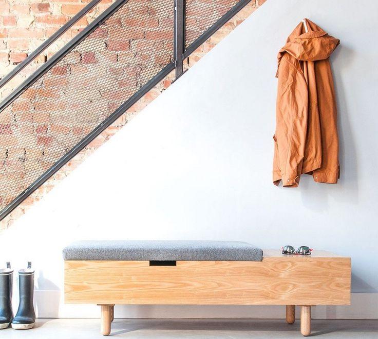 Mejores 98 imágenes de Furniture Design en Pinterest | Diseño de ...